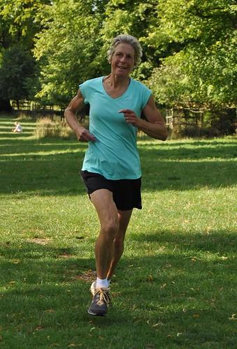 Lynda Hembury