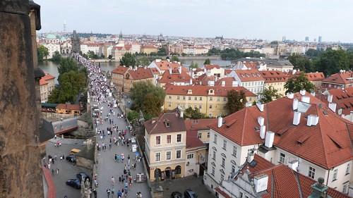 Prag-029