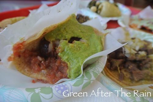 150822d Tacos El Gordo Chula Vista _04