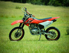 racing, freestyle motocross, enduro, wheel, vehicle, sports, motorcycle, motorsport, off-roading, motorcycle racing, xr-400, supermoto,