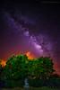 Hawaiian Space Zen by MattShootsforGood