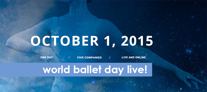 world-ballet-day-live