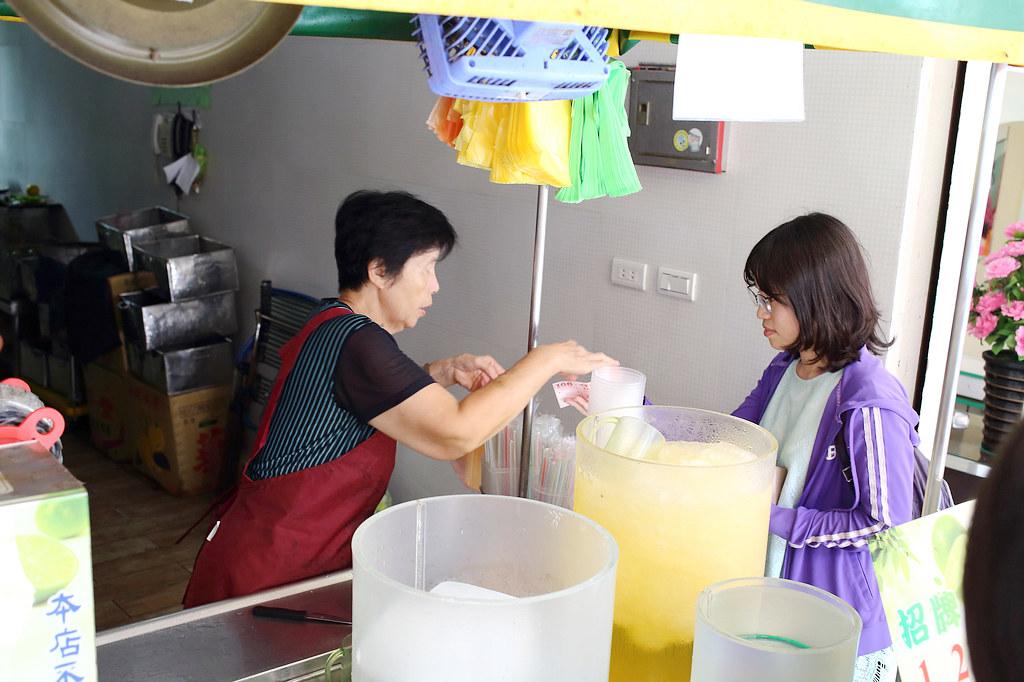 20150905-3宜蘭-30年老店檸檬愛玉 (6)