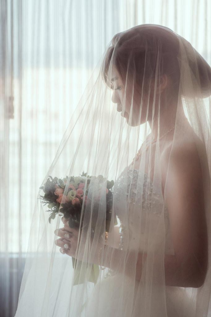 20150718台北花園酒店婚禮記錄 (531)