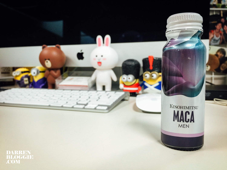 IMG_7914Maka_men