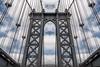 Manhattan Bridge by Tom_Brown 6117