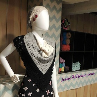 Cari-Shawl-and-Hat-Crochet-Pattern-by-Jessie-At-Home