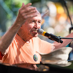 Bob_Dorough_&_Friends_09_06_2014_BW_025