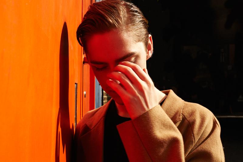 mikkoputtonen_fashionblogger_london_hmTrend_acnestudios_mcq2_web