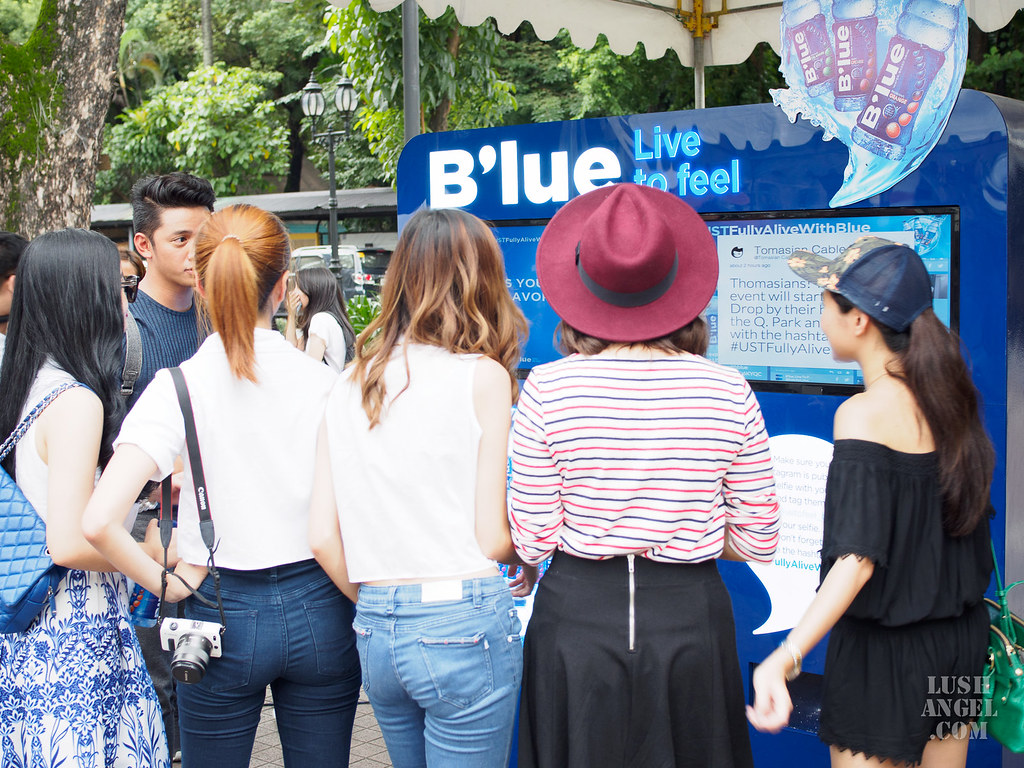 bloggers-ust-event