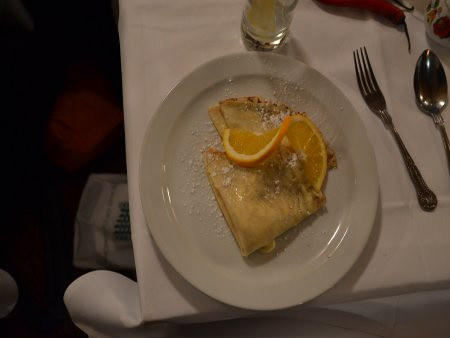 mancare buna si restaurante in londra gay hussar 3