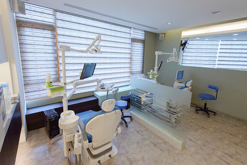 台南遠東牙醫護理師分享挑選牙醫診所的5個重點 (11)