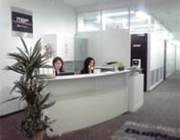 MBP 幕張ビジネスポート画像2