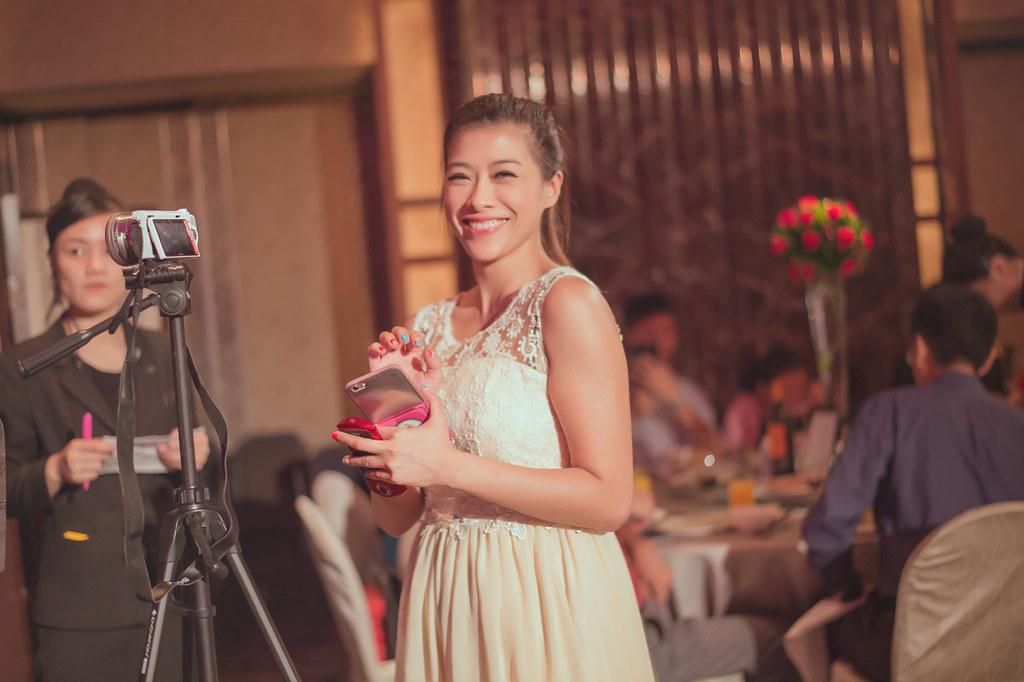 20150621喜來登婚禮記錄 (491)