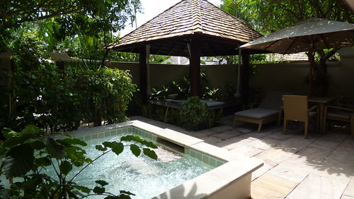 Koh Samui Sunset Beach Resort- Garden Villa (6)
