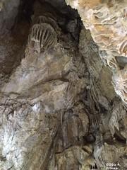 Croatia_Dubrovnik_18_Cave_Bar_Nightclub_Mai_2015_009