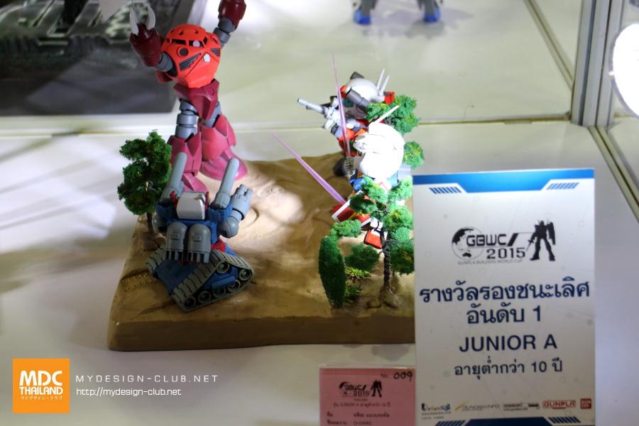 GBWC-THAI2015-445