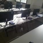 computer-lab-setup-04