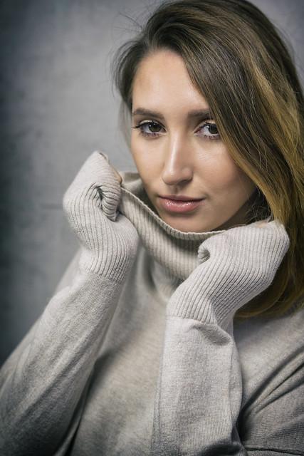 Chiara Antonia