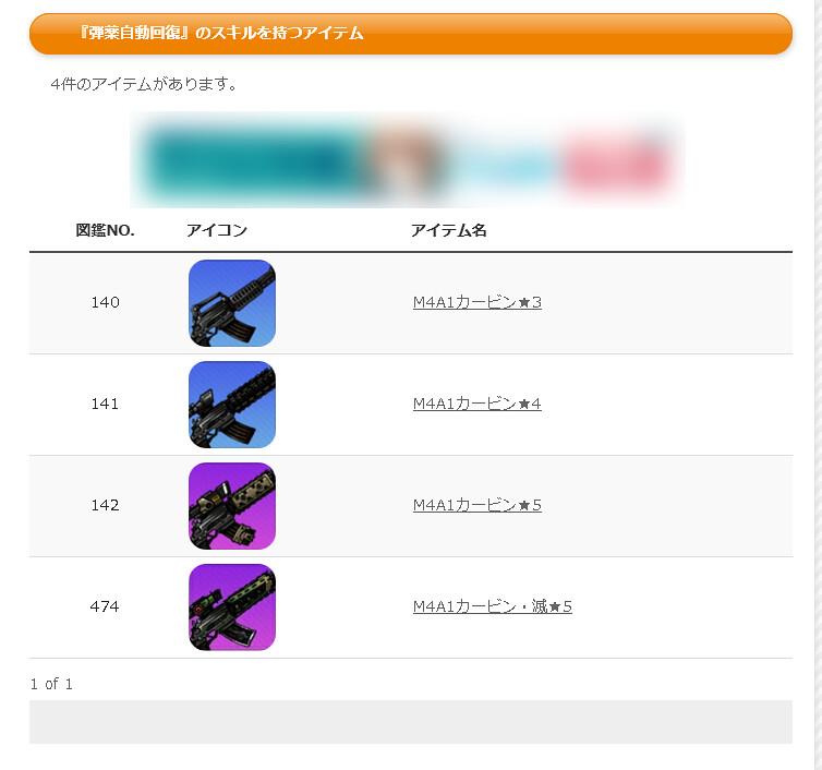 04_スキル別