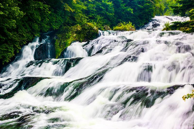 2014-08-24_00261_日光白根山.jpg