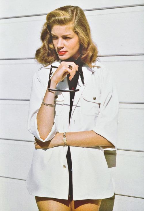 Bacall24