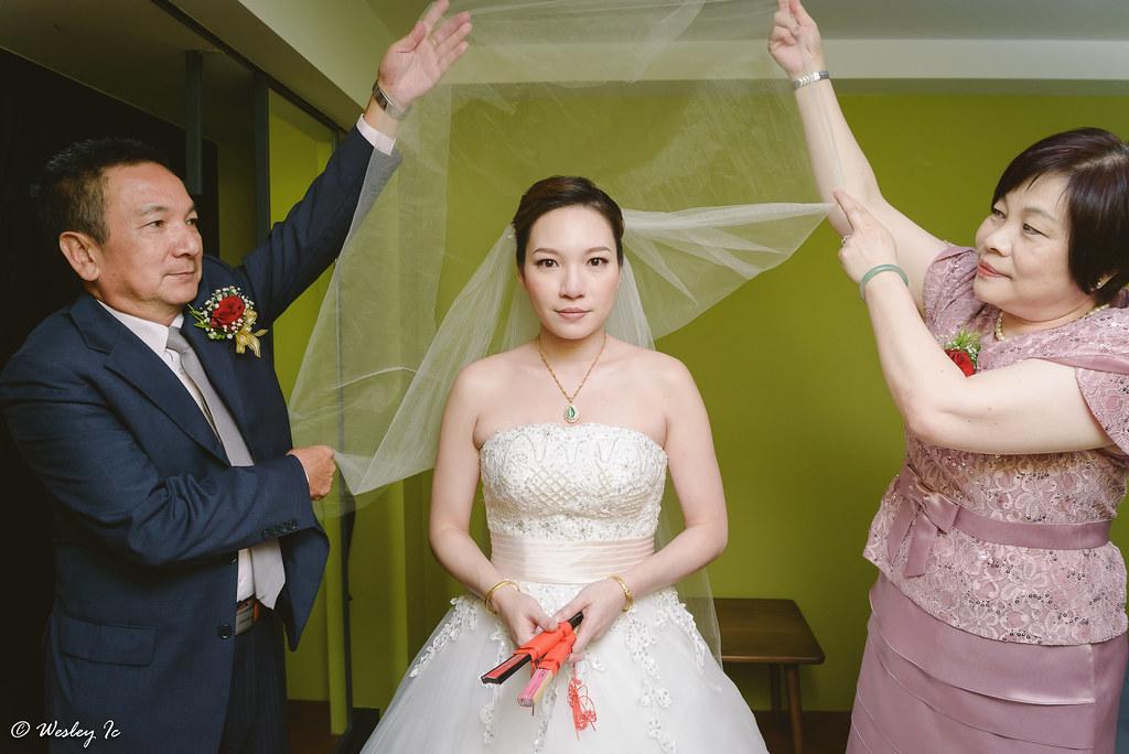 """""""婚攝,台中江屋,婚攝wesley,婚禮紀錄,婚禮攝影""""'LOVE0688'"""