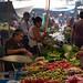 Mercados de Oaxaca: Ocotlan por jubjubjub000