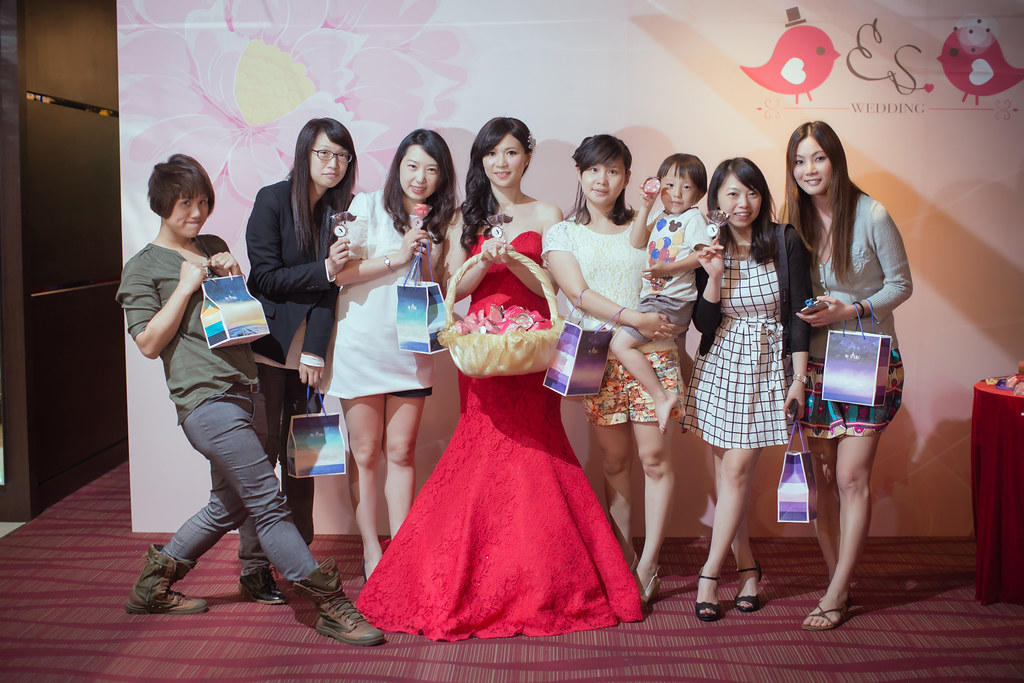20150510 囍宴軒婚禮記錄 (971)