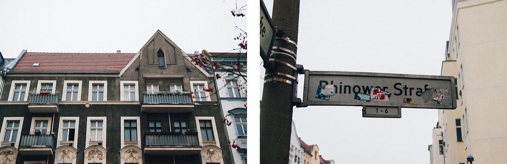 berlin__13