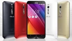 Smartphone nào tốt nhất trong tầm giá dưới 4tr5 - 98637