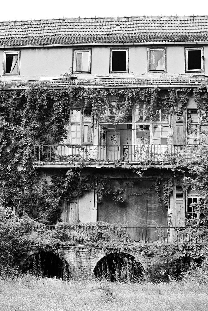 Elisabeth-Sanatorium_2015-4
