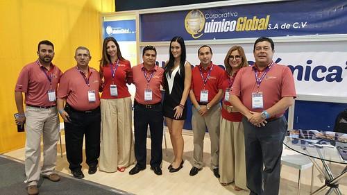 Convención Internacional de Minería 2015