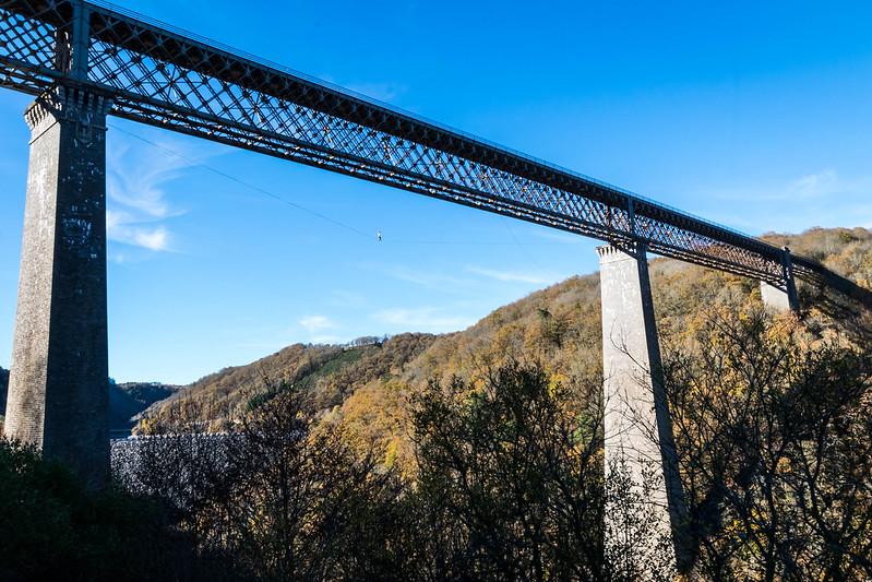 Highline sur Viaduc-55