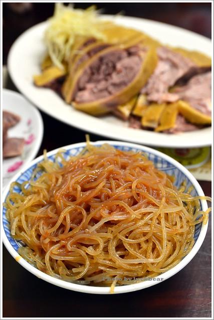 宜蘭市美食阿皃傳統小吃正雄010-DSC_3537