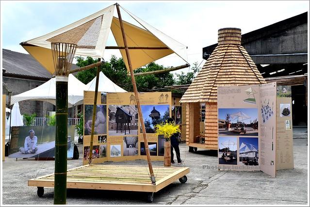 宜蘭中興文化創意園區2015台灣設計展009-DSC_6784