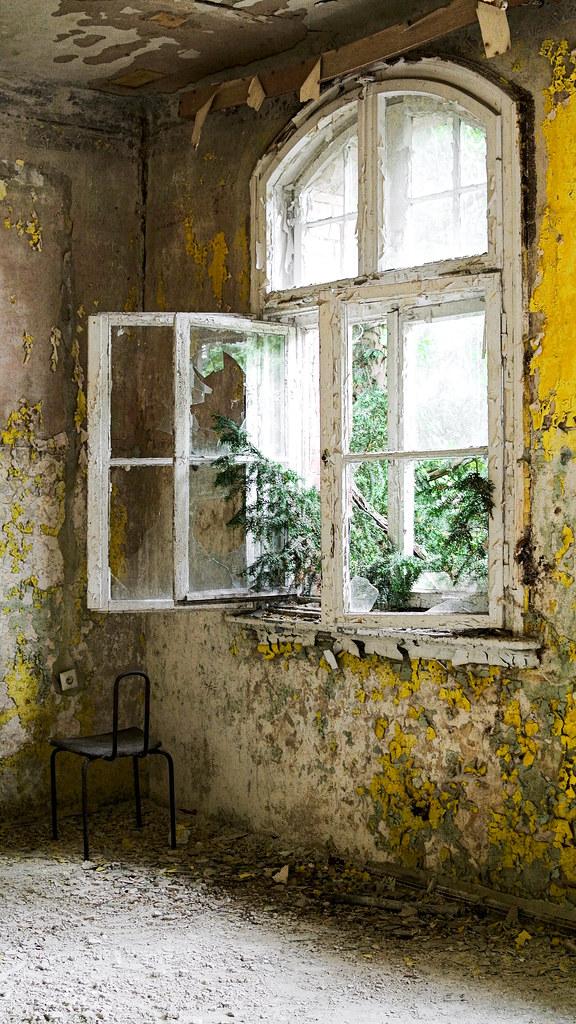 Beelitz-Heilstätten_Lungenklinik_2015-83
