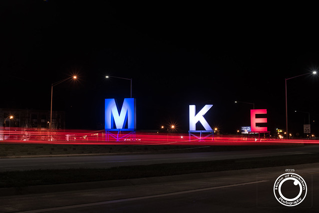 Milwaukee #PeaceForParis