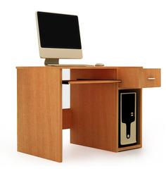 Computer table price  design 14