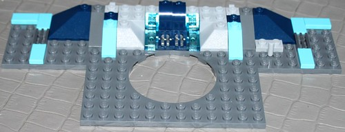 71172_LEGO_Dimesions_Starter_Pack_14