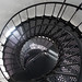MIN 290_St Augustine Lighthouse_05b