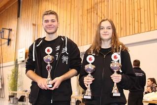 Schweizermeisterschaft 2015