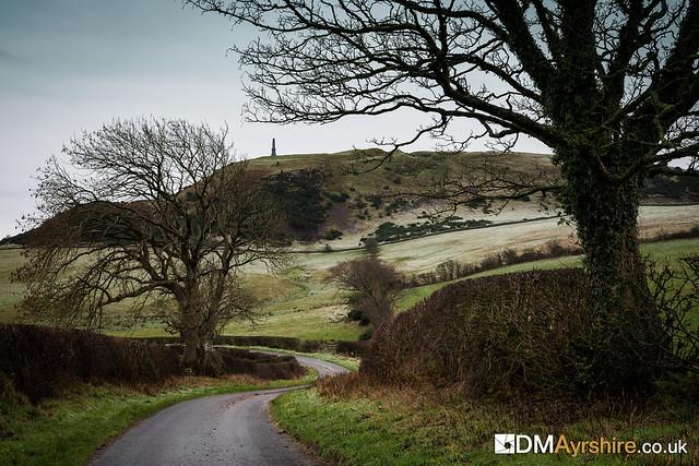 Kildoon Hill [IMG_3574]