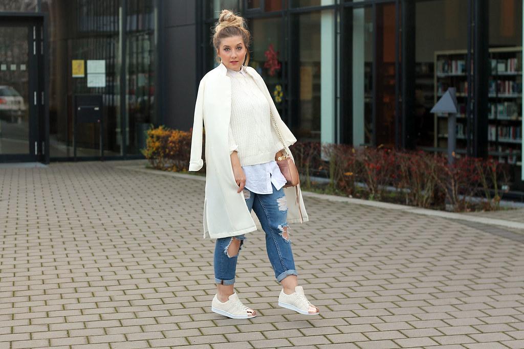 outfit-look-style-jeans-zara-superstars-sneaker