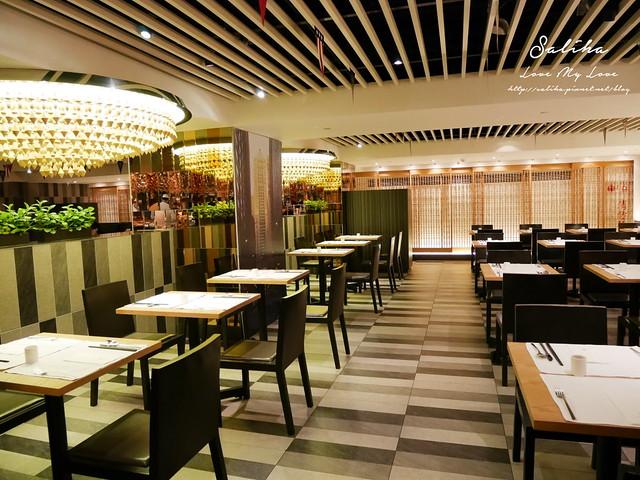 台北飯店自助餐buffet吃到飽 (23)