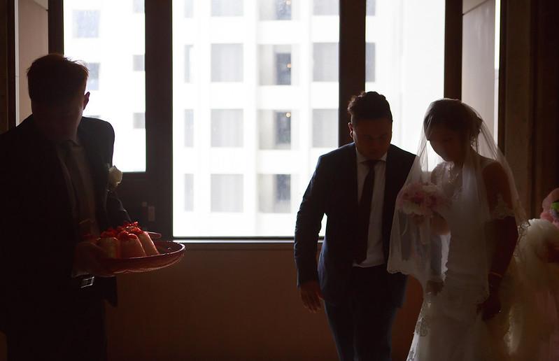 日月千禧,顏氏牧場,後院婚禮,極光婚紗,海外婚紗,京都婚紗,海外婚禮,草地婚禮,戶外婚禮,旋轉木馬_0095