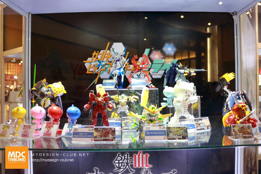 Hobby Showcase 2015-009