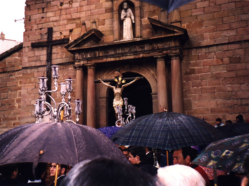 Viernes Santo 1998