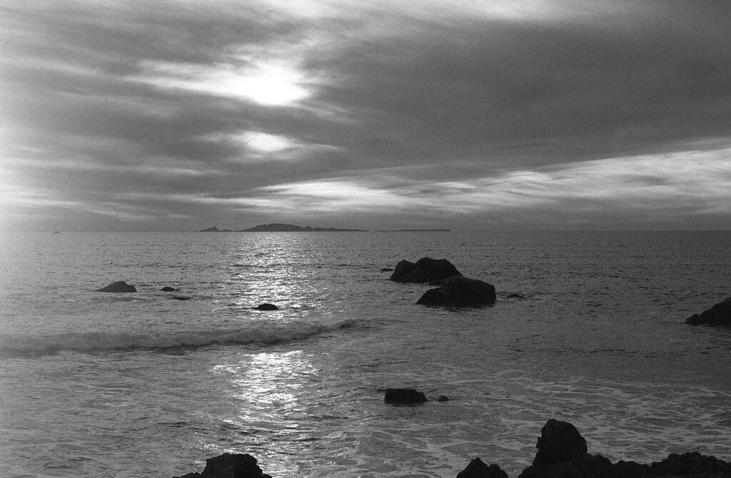 Colección puestas del Sol (94) (Nikon FM10Dic2015007)