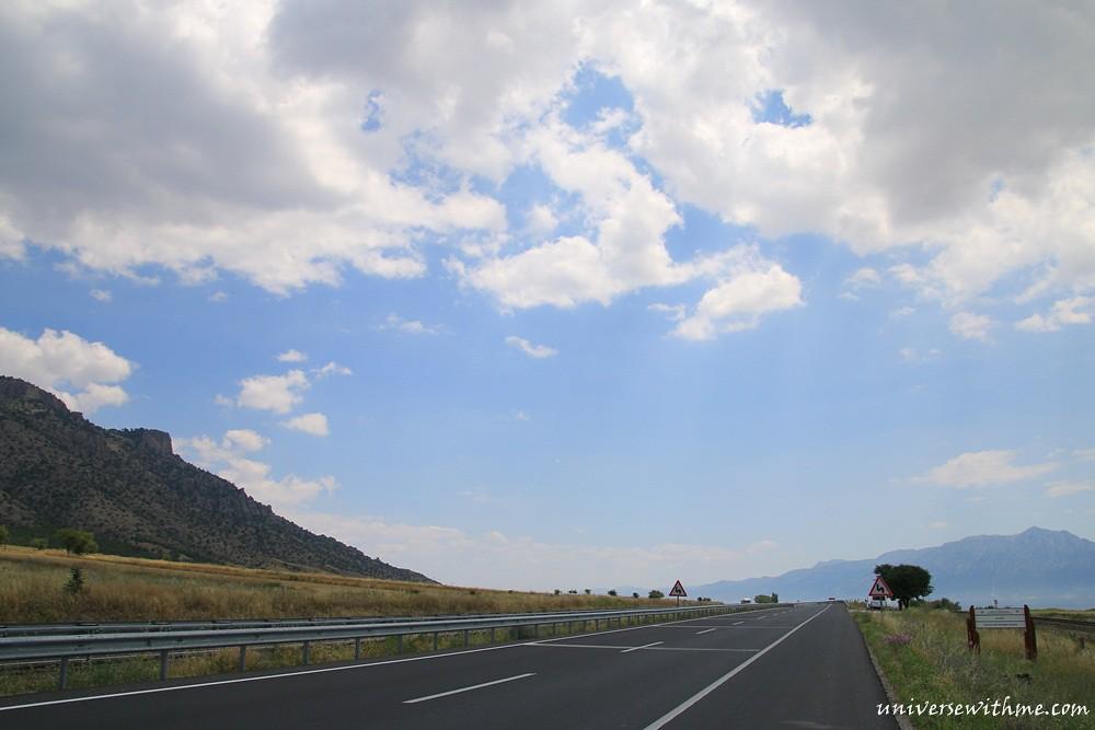 0A_Turkey249